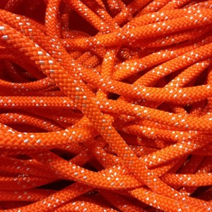 Petzl Type A rope