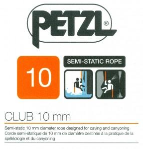 20151215-0000 Club 10mm pt1
